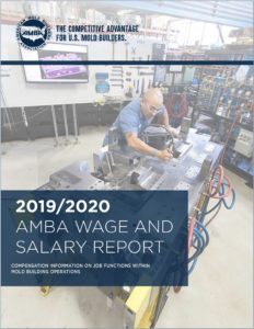 2019-2020-Wage-and-Salary-Cover