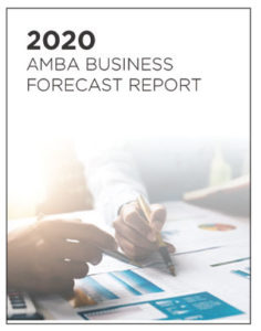 2020-AMBA-Business-Forecast-Report