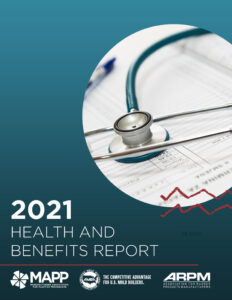 2021-AMBA-Health-and-Benefits-Report---Cover