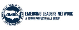 AMBA-Emerging-Leaders
