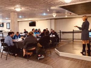 Emerging-Leaders-workshop