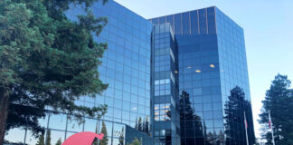 Heidenhain Corporation San Jose Office