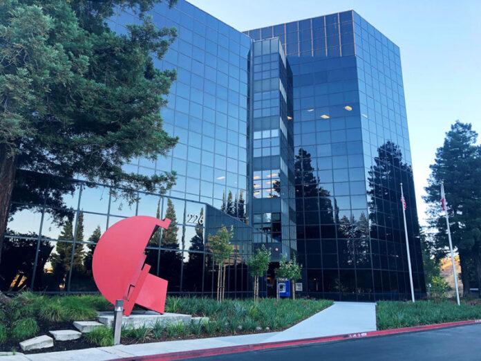 Heidenhain Corporation San Jose Office