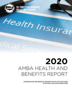 Health-and-Benefits-Cover