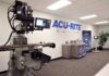 Heidenhain Acu-Rite Tech Education Center