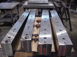 Machined-Steel-Bars
