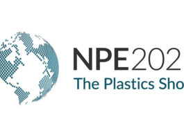 NPE-2021