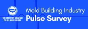 Pulse Survey Graphic