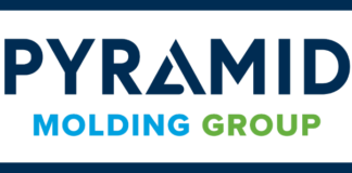 Pyramid Molding Group loto