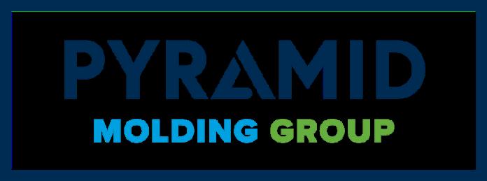 Pyramid Molding Group loto