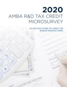 R&D-Tax-Credit-Report-Cover
