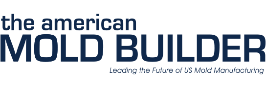 Article Archive » American Mold Builder