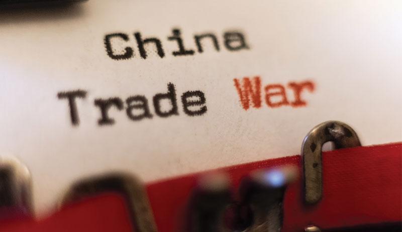 china-trade-war