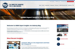 expert-industry-insights