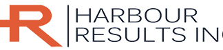 Harbour Results Inc. logo