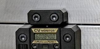 Procomps Insulator Block