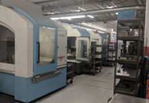 liberty-molds-roeders-rp800-feature
